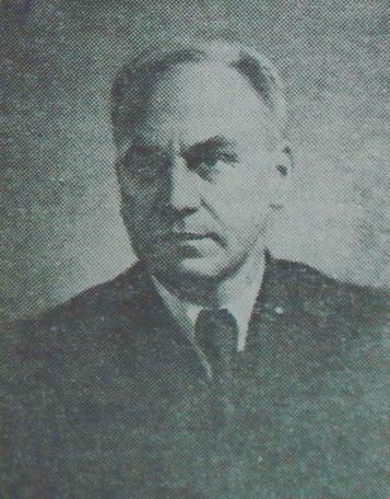 Bagdasar