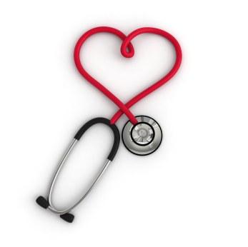 stetoscop