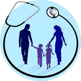 asistenta medicala transfrontaliera