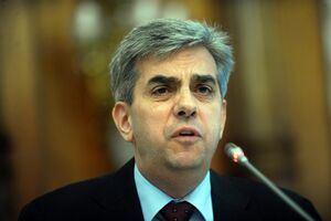 Nicolaescu