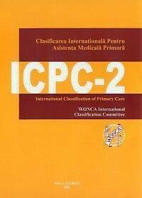 Clasificarea Internationala pentru Asistenta Medicala Primara
