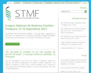 Asociatia Medicilor de Familie Timis