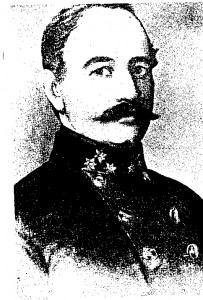 Dr. Mathias Musil