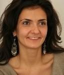 Psiholog Bogdana Bursuc. Mind Institute