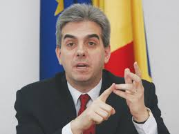 Ministrul Sanatatii - Nicolaescu