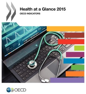 health-at-a-glance-2015-2